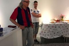 el_vino_spanische_weine_oensingen_champions_league_5
