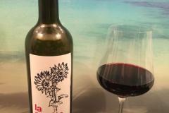 El_vino_spanische_Weine_Oensingen_