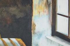 El_vino_spanische_Weine_Oensingen_Kunstausstellung_4