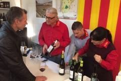 el-vino-spanische-weine-oensingen-Zibelimäret_2016-2