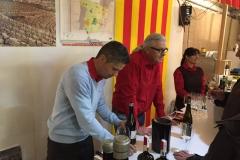 el-vino-spanische-weine-oensingen-Zibelimäret_2016-5