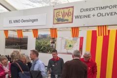 El_vino_spanische_Weine_Oensingen_Zibelimärit_2017_2