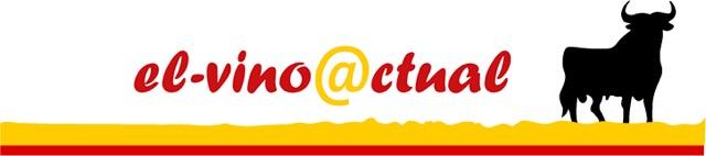 El_vino__Actual_Logo