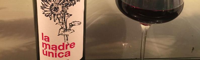 El_vino_spanische_Weine_Oensingen_Header_Madre_unica
