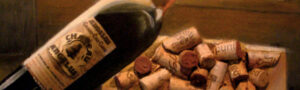 El_vino_spanische_Weine_Oensingen_Header_Weihnachtsaustellung