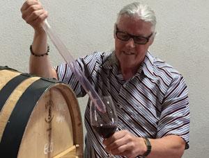 El_Vino_Oensingen_Wein_Spanien_Madre_Unica